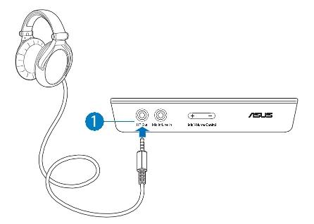E Mu 0204 USB Driver